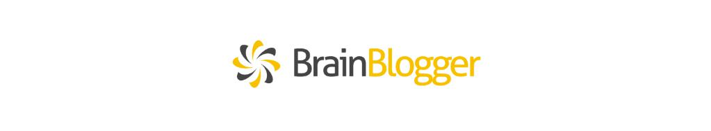 Brain Blogger - Marketing Psychology - Business Blogs to Follow