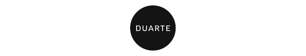 Management Leadership Blog - Duarte | Business Blogs to Follow