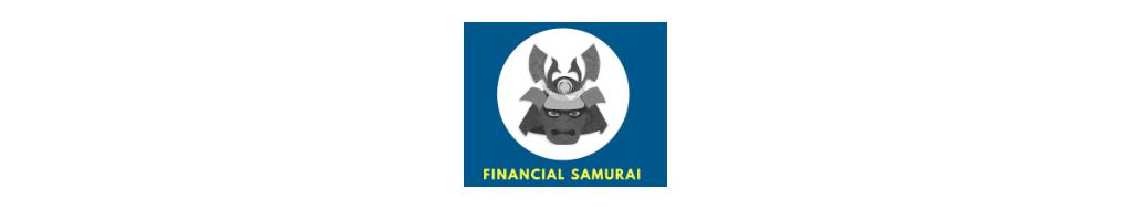 Business Blogs to Follow - Personal Finance- Financial Samurai