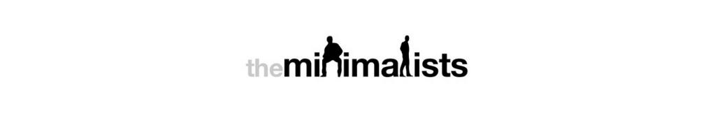 Minmalist - Productivity FastCompany | Business Blogs to Follow