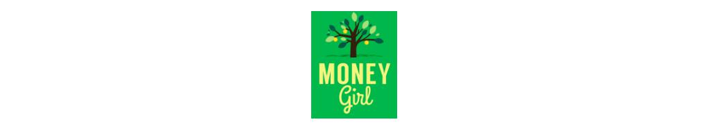 Business Blogs to Follow - PersonalFin- Money Girl Blog
