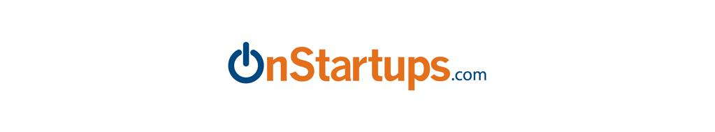 Business Blogs to Follow - Startup News - On Startup