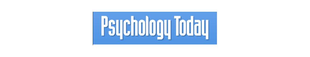 Psychology Today - Marketing Psychology - Business Blogs to Follow
