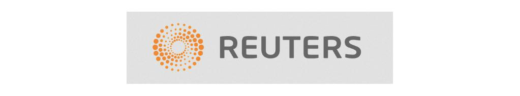 Reuters - Business News | Business Blogs to Follow