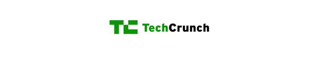 Startup News - TechCrunch | Business Blogs to Follow