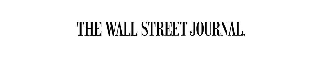 The WSJ - Business News | Business Blogs to Follow