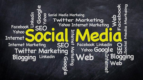 Social media helps you create connections without sending a penny - Low Cost Marketing Impact